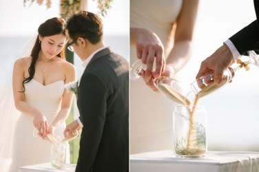Hong Kiu Jesper_Phuket Wedding11