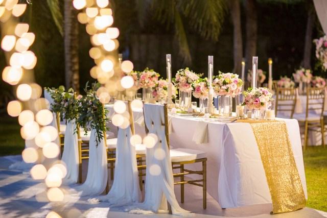 wedding, thailand, phuket - Hong Kiu & Jesper's Dreamy Phuket Wedding