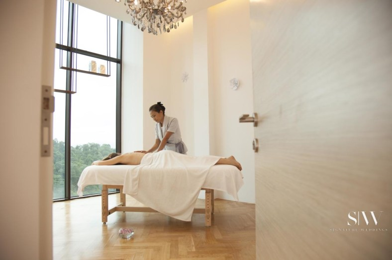 malaysia, kuala-lumpur, deals-promotions - Be Urban Wellness Fit Bride Exclusive Promo