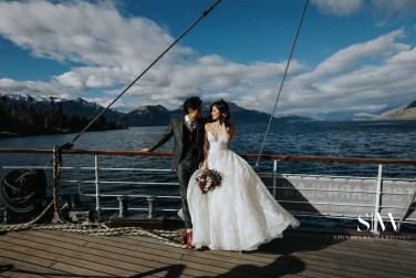 @patdy11 Erwan Heussaff and Anne Curtis Smith Wedding (6)