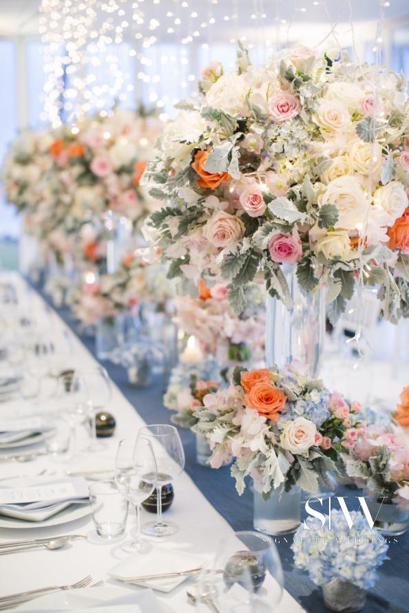 Jenny and Calvin Koh Samui The Wedding Bliss Thailand Darinimages (104)