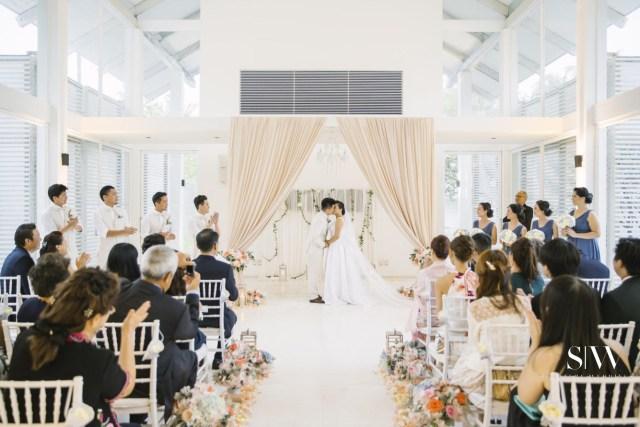 Jenny and Calvin Koh Samui The Wedding Bliss Thailand Darinimages (78)