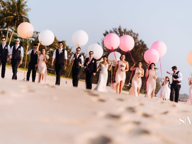 Michelle and James Destination Phuket Wedding Shanti at Jivana Villas Luxury Events Phuket (47)