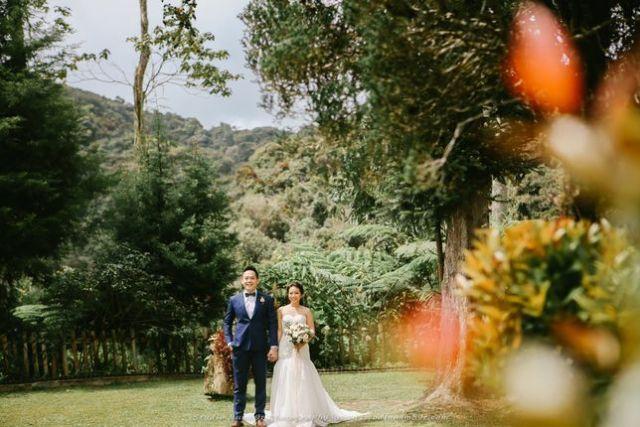 2018-ROM-wedding-photo-studio-numb9r-Cameron-Highland-2-23