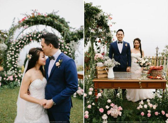 2018-ROM-wedding-photo-studio-numb9r-Cameron-Highland-2-88b