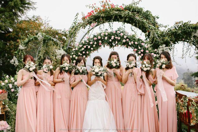 2018-ROM-wedding-photo-studio-numb9r-Cameron-Highland-29