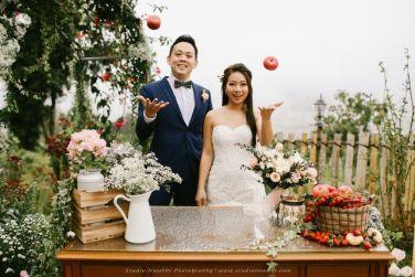 2018-ROM-wedding-photo-studio-numb9r-Cameron-Highland-36