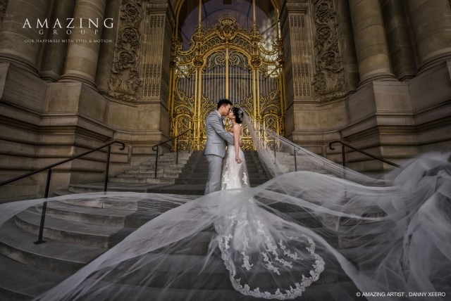 wedding-photography, ideas, malaysia, global-wedding, featured - 7 Best Wedding Photographers in Malaysia