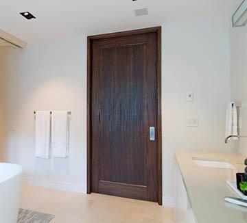 TruStile Interior Doors Styles Available For Every Home Amp Budget Signature Windows