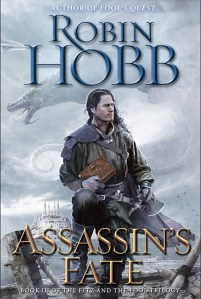 hobb-assassinsfate