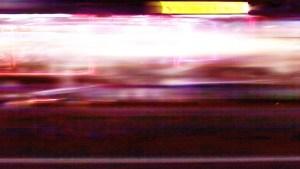 1_08_22_lisbeth-trafik