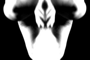 rumirum (0-01-04-05)