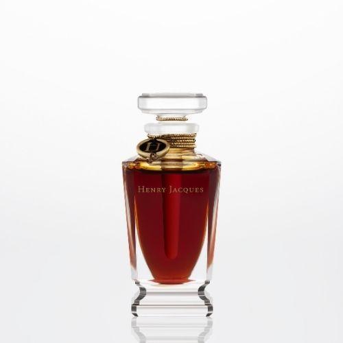 Henry Jacques Oud fragrances - Dar Abu Dhabi