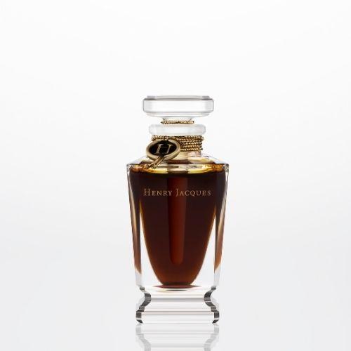 Henry Jacques Oud fragrances Mandala