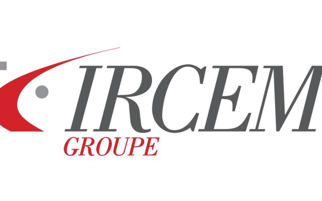 Animation de la convention annuelle du Groupe IRCEM