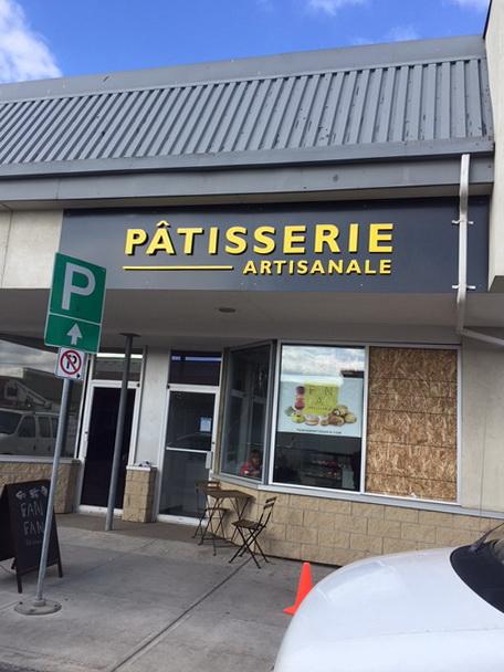 Business Signs Winnipeg