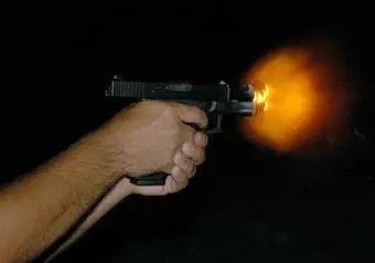 que-significa-sonar-que-me-disparan-bala