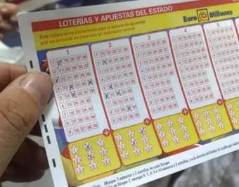 ue-significa-sonar-que-te-toca-ganas-la-loteria