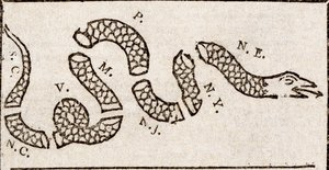 que-significa-sonar-con-serpientes-partidas-en-pedazos