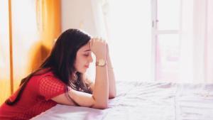 Oração de proteção contra inimigos