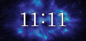 Você Vê Frequentemente Números Repetidos? Não é Uma Coincidência