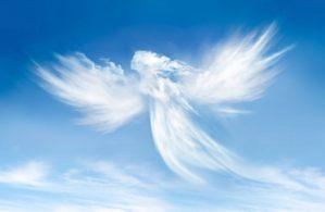 Faça Essa Meditação Diariamente Para Se Conectar Com Seu Anjo Da Guarda