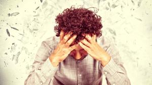 3 Maneiras Simples De Aumentar O Seu Foco (E Reduzir O Estresse)