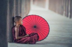 Pequenos Ensinamentos Do Budismo Que Podem Mudar Sua Vida