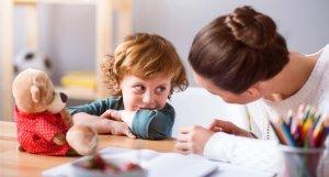 19 Mandamentos De Maria Montessori Que Todos Os Pais Deveriam Seguir!