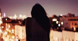 CARTA AO MEU EX: Obrigado, porque agora eu sei o que o amor não é!