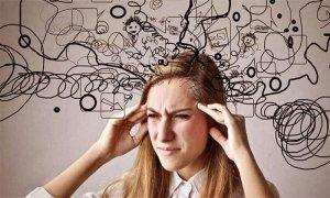 5 Piores Pensamentos Negativos Que Você Deve Eliminar Da Sua Vida