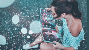 25 Frases Mágicas Que Podem Mudar Toda Sua Vida