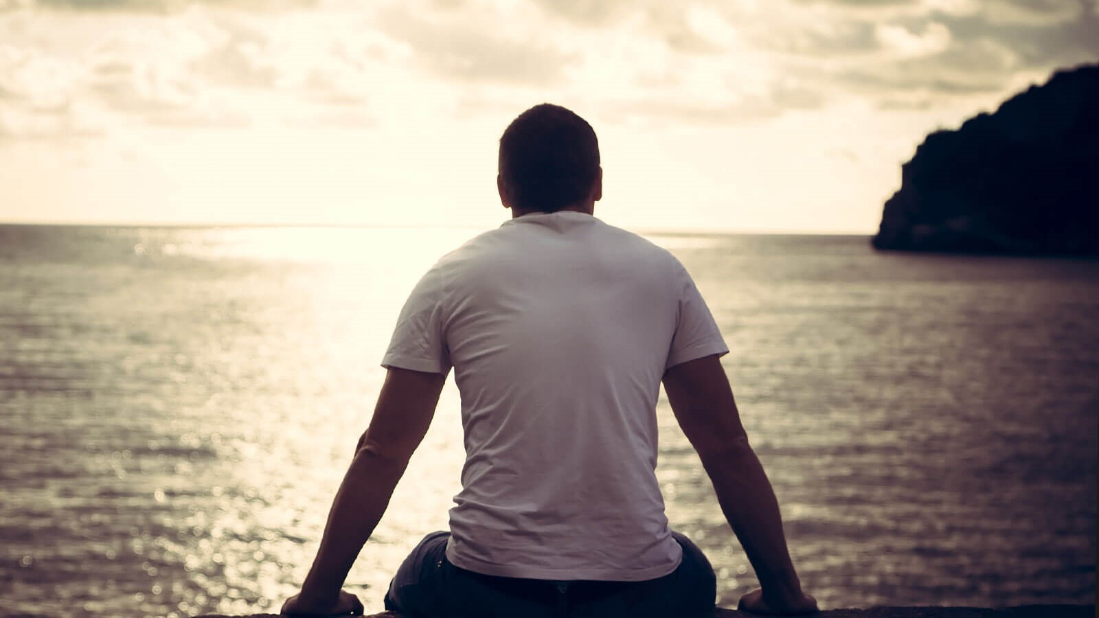 10 Sinais Que Indicam Que é Hora De Mudar Sua Vida
