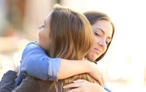 5 Maneiras Fáceis De Identificar Uma Pessoa Falsa