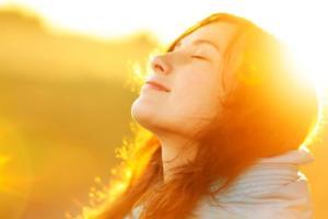 5 Excelentes Dicas Para Manter Uma Atitude Positiva Em Relação à Vida