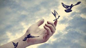 Psicólogos Revelam Como Superar Perdas e Aliviar Dores Emocionais – Dicas Incríveis