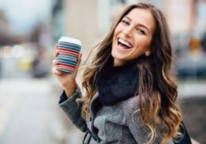 10 Características Que Tornam Algumas Pessoas Irresistíveis – Seja Irresistível Também!