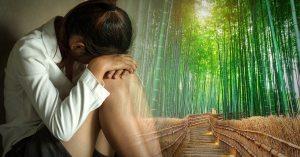 Conheça a Fábula Japonesa Do Bambu Que Você Deve Ler Quando As Coisas Não Saírem Como Você Quer
