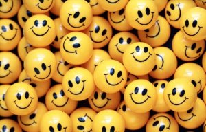O Segredo Da Felicidade Foi Revelado! Veja Como Ser Plenamente Feliz