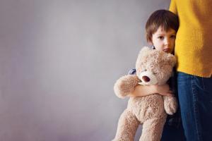 Psicólogos Alertam: NUNCA Use Essas Frases Quando Conversar Com Seus Filhos