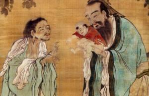25 Provérbios Chineses Que Irão Trazer Sabedoria e Inspiração Para Seu Dia