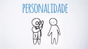 5 Tipos Raros De Personalidade – Descubra Se Você Tem Uma Dessas