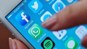 ▷ Frases Para Status De WhatsApp – Confira As Melhores