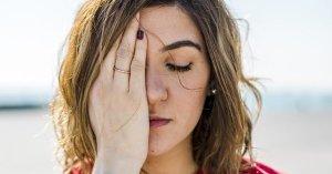 ▷ Olho Direito Tremendo – Qual o Significado Espiritual?