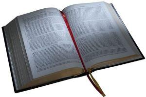 biblia-100