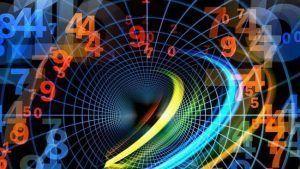 significado de los números repetidos