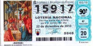 loteria-navidad-comprobar