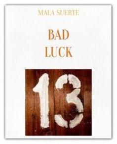 numerologia 13