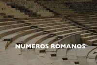 significado-numeros-romanos