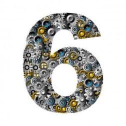 significado-numero-seis